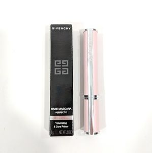Givenchy Makeup - Givenchy Base Mascara Perfecto